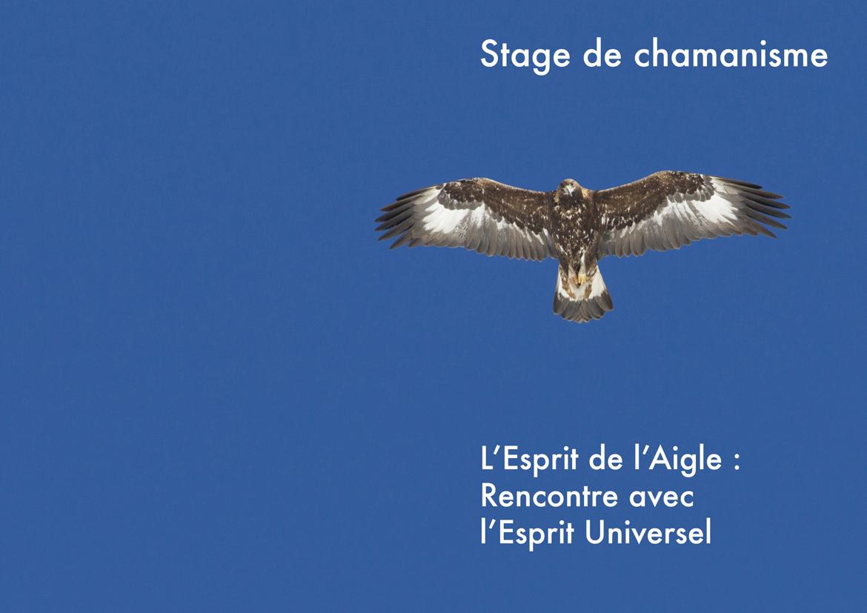 Stage L'Aigle 2015